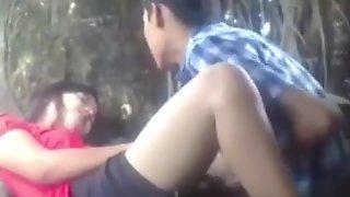 Mianmar pornó filmek