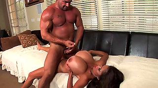 Habesha girlfriend fucking in a hidden cam