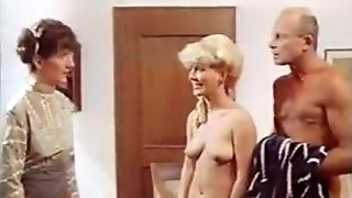 german porn movie