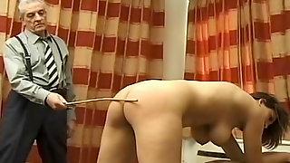 Hairy pussy of katrina kaif