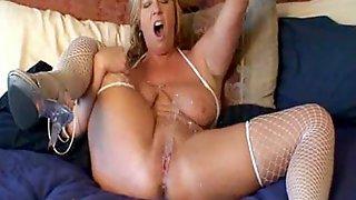 sesso anale rottura