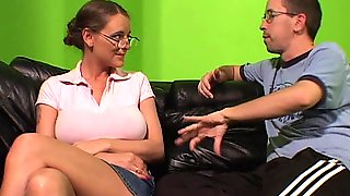 Hardcore Encounter With Beauty From Milfs Ultra