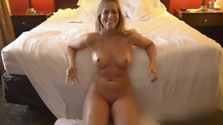 cleared japanese shaved pussy hd was and with