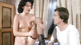 josefine mutzenbacher pornos