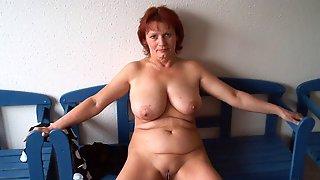 Delicious Big Tits 8