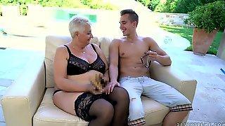 Twinz lesbion pornex fuckd