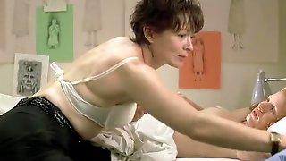 Jessica Chastain - JOLENE