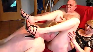 agree boy gives blowjob on large cock seems me, you
