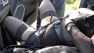 Exotic Homemade Doggy Style, Amateur Adult Movie