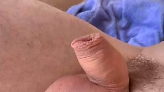 My Clit Is Bigger Than Your Dick.mp4