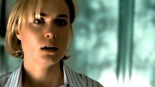 Radha Mitchell - Feast Of Love (2007)