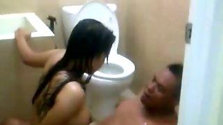 Free long videos of really hot women fucking