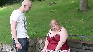 can not public park upskirt rather valuable opinion intolerable