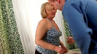 The Best Porn Video 46