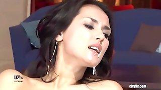 maria ozawa cumshot