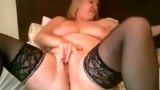 are slut wife glory hole that can not