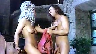 Century Porn - Fap18 HD Tube - Porn videos