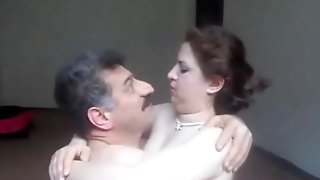 Horny cougar sara jay seduced the wedding planner