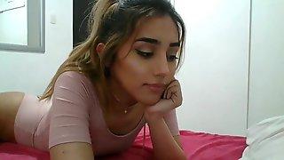 TS Webcam