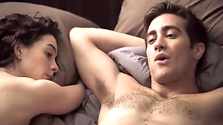 Anne Hathaway In Love And Other Drugs