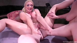 this milf hunter helpless mamma torrent thank for