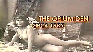 Best Amateur Video With Vintage, Compilation Scenes