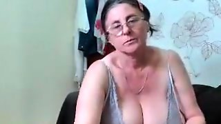 Intensemature Secret Clip On 06/09/14 12:27 From Chaturbate