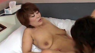 Gratis anale porno vid