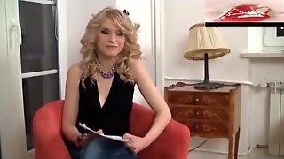 Κινούμενα σχέδια πορνό βίντεο σε απευθείας σύνδεση