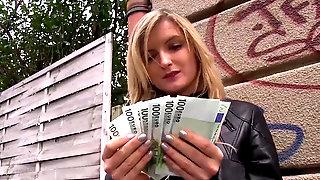 займусь сексом за деньги с дамой - 11