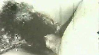 1950 Porn - Fap18 HD Tube - Porn videos