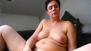 Erotics lesbos fuckd fuckd