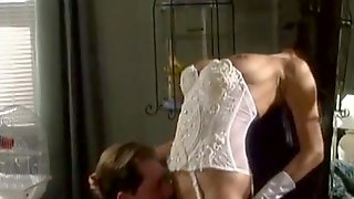 Exotic Pornstar In Crazy Interracial, Facial Sex Clip
