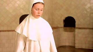 Love Letters Of A Portuguese Nun (2k) - 1977