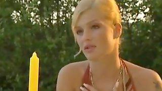 Marta - 2002 Magyar Szinkronos Szex Film