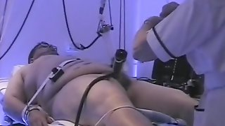 congratulate, very video free sample gangbang creampie black cock apologise, would like