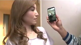 japanase mom porn