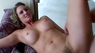 Sunporno ver video sexo llora dolor grita translated xxx