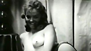Compilation Vintage Porn - Fap18 HD Tube - Porn videos