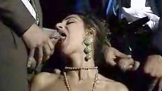 Full Fuck Movie Set In Old Times Is Hot