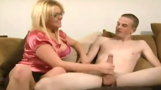 Donna british slut party amateur gangbang