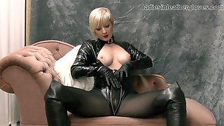 Videos porno de artista