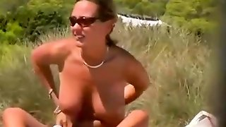 Chubby mexican pregnant girls gets fucked