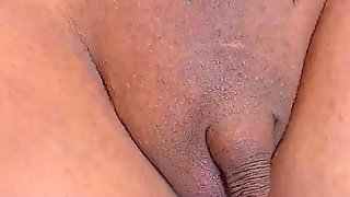 Tranny With Mini Penis
