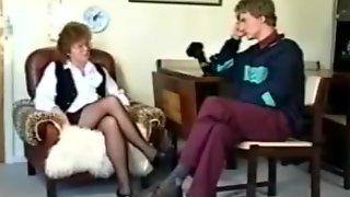 Danish Privat Sexmovie 3