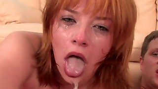 From Teen Ass To Teen Mouth 19 Scene 1