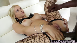 with amina annabi nude hot sex you have correctly