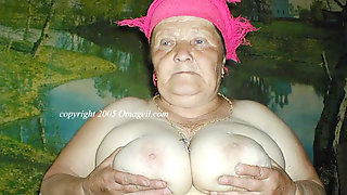 Russian cam girls