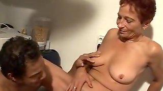 Intense adult hidden videos