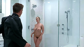 just one thing bikini white lick cock and anal have removed question